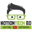 motiontechbd