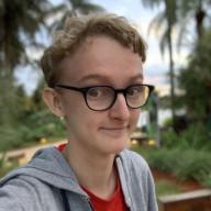 Nicolapps