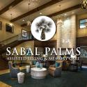 Avatar of sabalpalms
