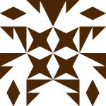 margaretakula1