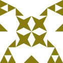 Immagine avatar per Maura