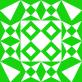 gravatar for zx12as3420