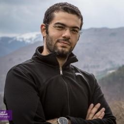 AhmedSoliman