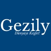 gezily.com fotoğrafı