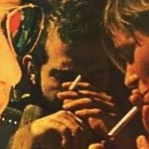 Antonis Pitsios's picture