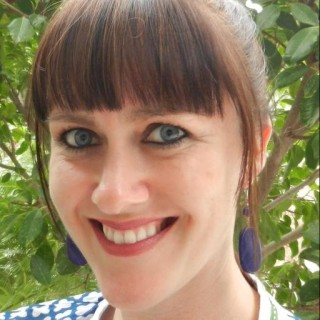 Simone Scribbles