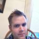 Profile photo of Jon Schear