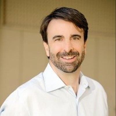 Michael Smerklo