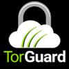 Set MTU on Linux (Ubuntu) - last post by TorGuard Admin
