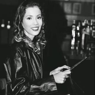 Amanda Carmina