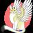 Irene Luckey's avatar