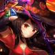 rubbeldiekatz94's avatar