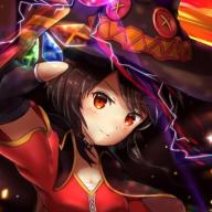 Katzenrubbler