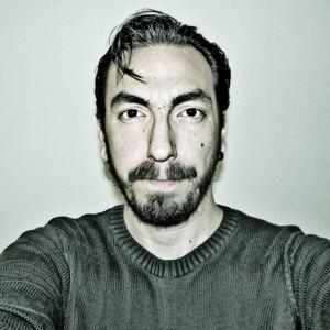 Kemal Feyman