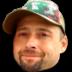 Tristan Van Berkom's avatar