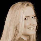 Magdalena Budek