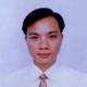 nguyenduong109