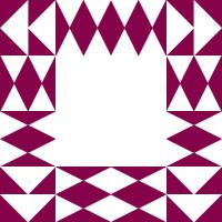 gravatar for gclemd