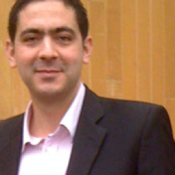 avatar for Adil Choukri