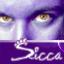 Sicca
