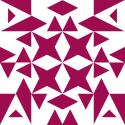Immagine avatar per emanuele doria
