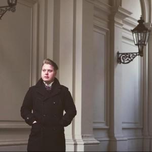 Julius Zukowski-Krebs