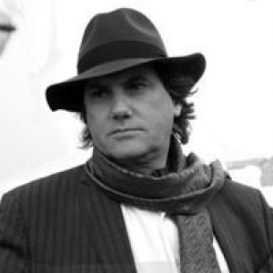 Carlo Zucchetti