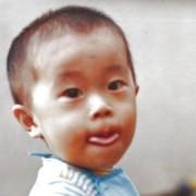 jyun1