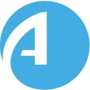 AlgoSec Systems