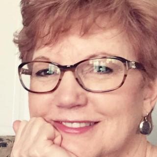 Margi Starr