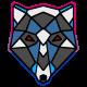ryanwolfe556