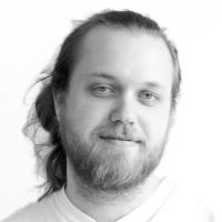 Tom Svensson