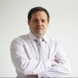Dr. João Hollanda