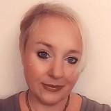 Avatar Tashia Jennings