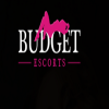 FInd High Profile Escorts i... - last post by budgetescorts