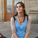 Joana Bencatel