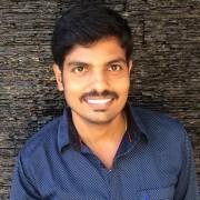 raghav_prabhu