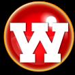 Woxoi Health