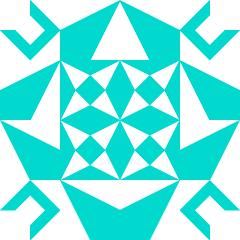 cory-vieth avatar image