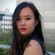 Ms. Michelle Wu - Writer and Strategist