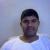 Vijay Rahaman 's Author avatar