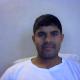 Vijay Rahaman