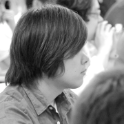 Hiroyuki Ojima