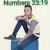 Nwuzor Prosper Chibuikem