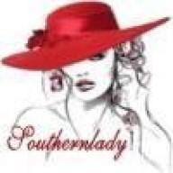 southernlady
