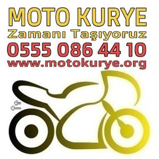www.motokurye.org