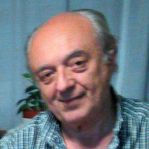 Arq. Néstor Loguzzo