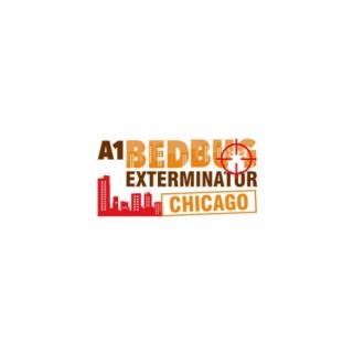 A1 Bed Bug Exterminator Chicago