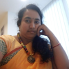Picture of Veena Devi