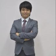 Eric Jee
